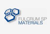 Fulcrum SP