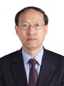 Jung Insoo, CEO Yonaco Korea
