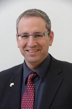 Alon Levkowitz