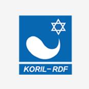 koril